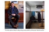 sailing, sailors, portrait, photography, lifestyle, mudeford, british, england, location, people, sailing club, elitist, sport,